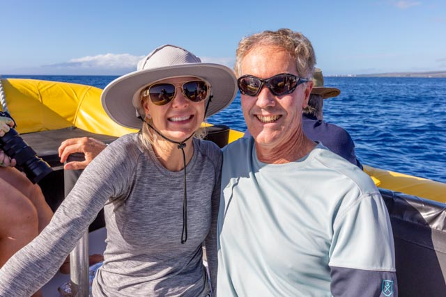 Whale Trust Whale Tales 2020_012_high_res_berkowitz