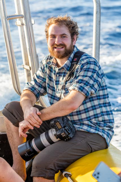 Whale Trust Whale Tales 2020_034_high_res_berkowitz