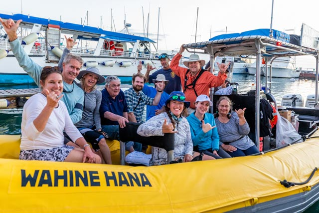Whale Trust Whale Tales 2020_045_high_res_berkowitz
