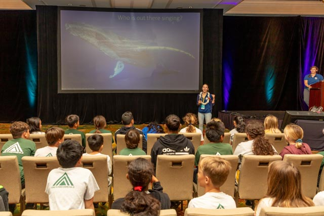 Whale Trust Whale Tales 2020_056_high_res_berkowitz
