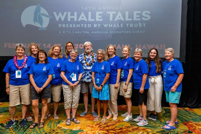 Whale Trust Whale Tales 2020_114_high_res_berkowitz