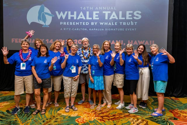 Whale Trust Whale Tales 2020_115_high_res_berkowitz