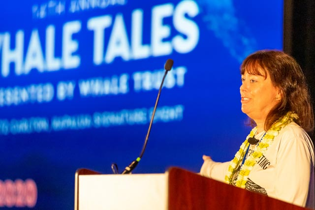 Whale Trust Whale Tales 2020_179_high_res_berkowitz