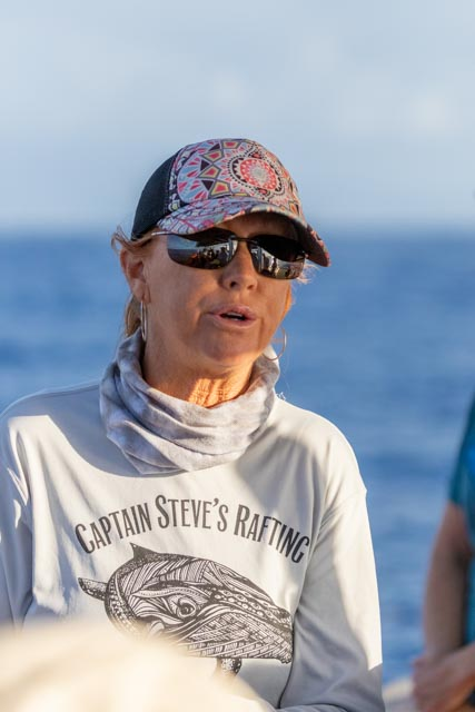 Whale Trust Whale Tales 2020_247_high_res_berkowitz