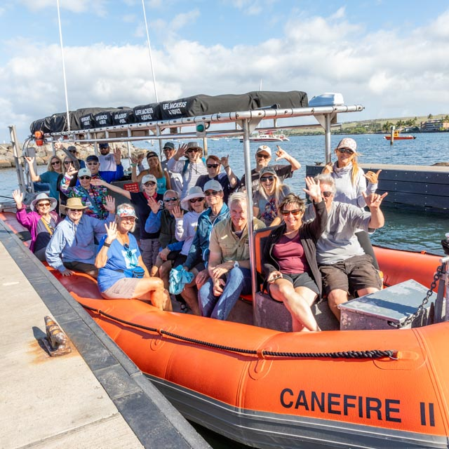 Whale Trust Whale Tales 2020_255_high_res_berkowitz