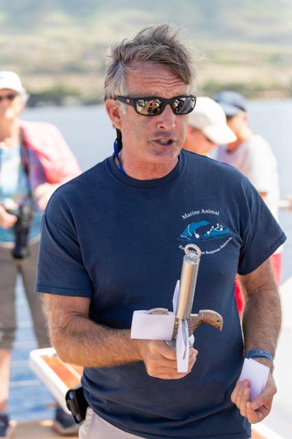 Whale Trust Whale Tales 2020_265_high_res_berkowitz