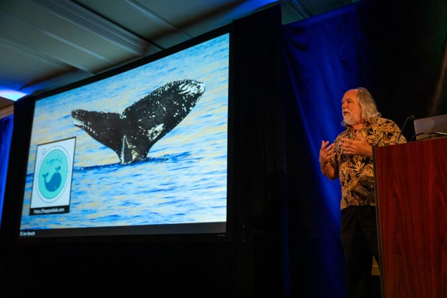 Whale Trust Whale Tales 2020_272_high_res_berkowitz