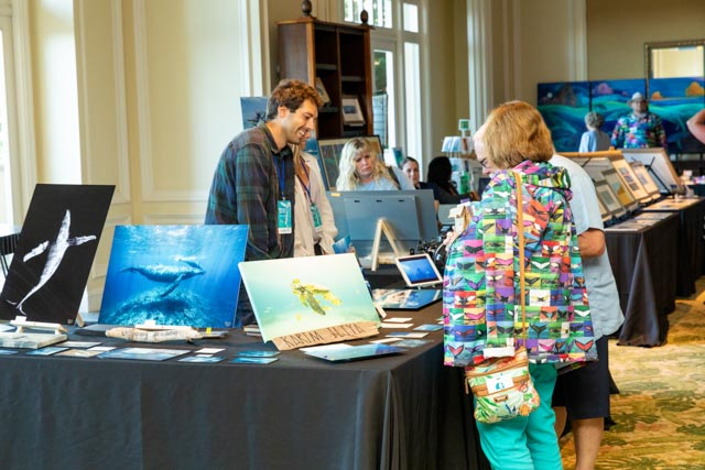 Whale Trust Whale Tales 2020_317_high_res_berkowitz