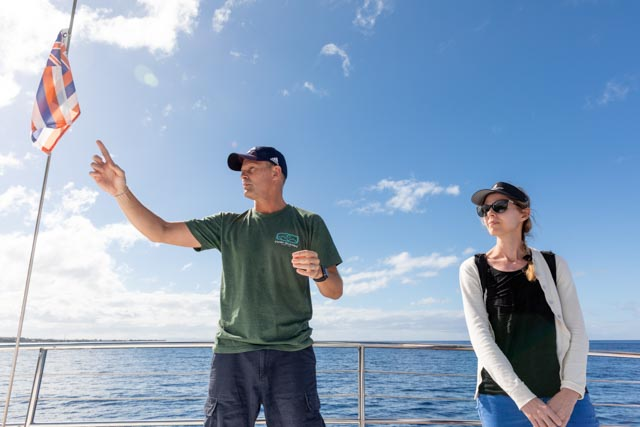 Whale Trust Whale Tales 2020_391_high_res_berkowitz