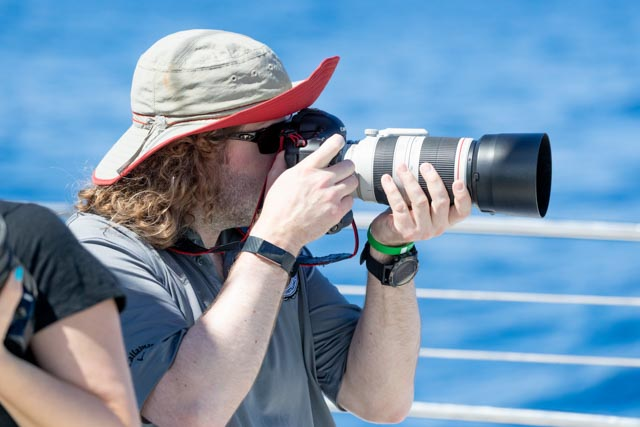 Whale Trust Whale Tales 2020_399_high_res_berkowitz