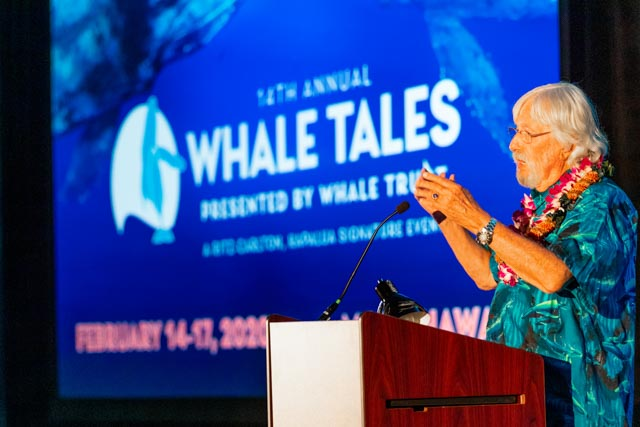 Whale Trust Whale Tales 2020_429_high_res_berkowitz