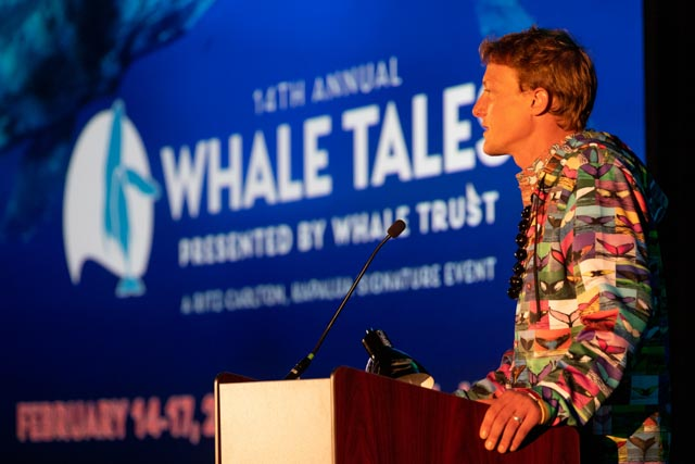 Whale Trust Whale Tales 2020_439_high_res_berkowitz