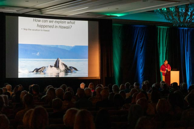 Whale Trust Whale Tales 2020_452_high_res_berkowitz