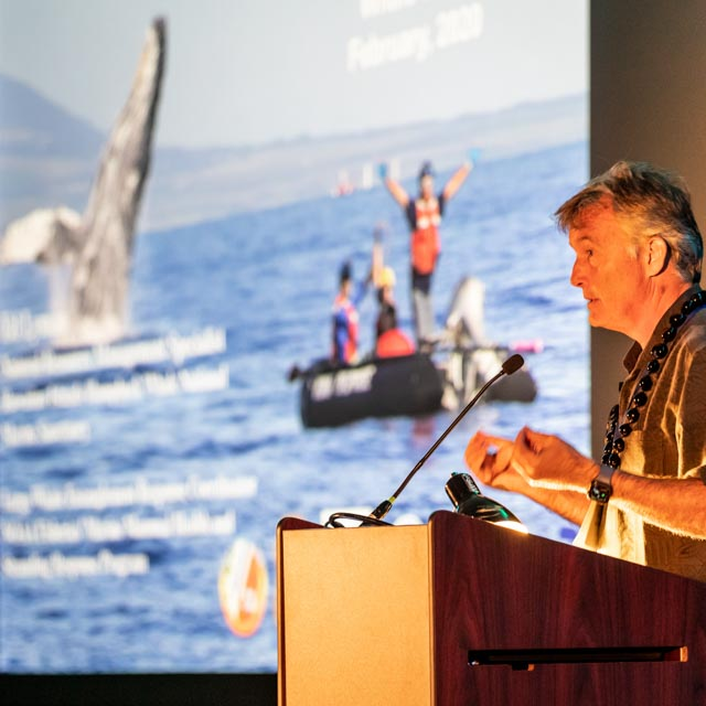 Whale Trust Whale Tales 2020_470_high_res_berkowitz