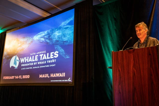Whale Trust Whale Tales 2020_471_high_res_berkowitz