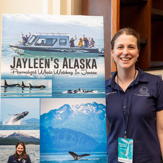 Whale Trust Whale Tales 2020_477_high_res_berkowitz