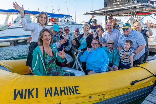 Whale Trust Whale Tales 2020_522_high_res_berkowitz