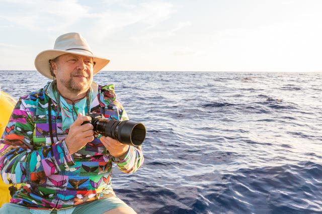 Whale Trust Whale Tales 2020_661_high_res_berkowitz